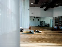 Calm Your Mind And Body At 6 Of Perth's Best Wellness Studios