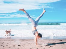 10 Wellness Trends You'll Be Seeing In 2018