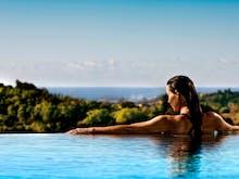 Stop, Drop And Zen At 5 Top Wellness Retreats Around The Gold Coast
