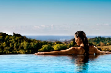 Stop, Drop And Zen At 5 Top Wellness Retreats Around The Gold Coast