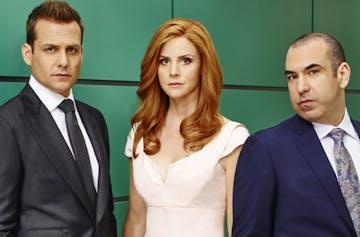6 Binge-Worthy Shows Hitting NZ Screens This Week