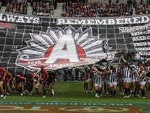 Things To Do In Perth This Anzac Day