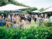 16 Hot Gold Coast Events To Warm You Up This June