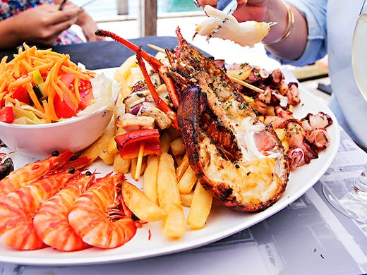 Places Opened.During Christmas Day 2020 All The Perth Restaurants Open On Christmas Day 2020 So You Don't