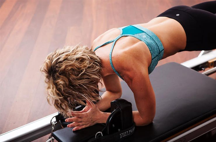 Where Are The Best Pilates Studios In Perth?, Perth Pilates, Pilates Perth, Perth Pilates Studios