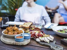 Where To Take Your Dad This Father's Day In Perth