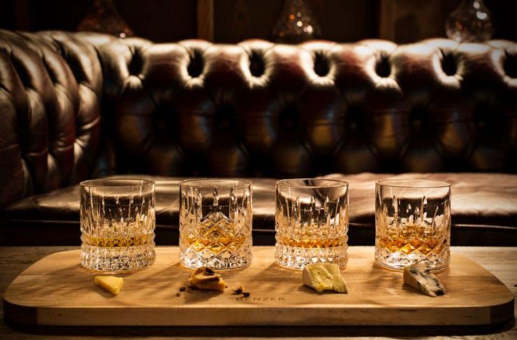 whisky-masterclass-the-doss-house