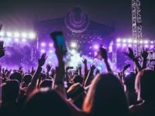 Save The Date, Rüfüs Du Sol Is Headlining A Brand New Brisbane Festival