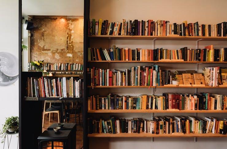 melbourne-best-bookshops