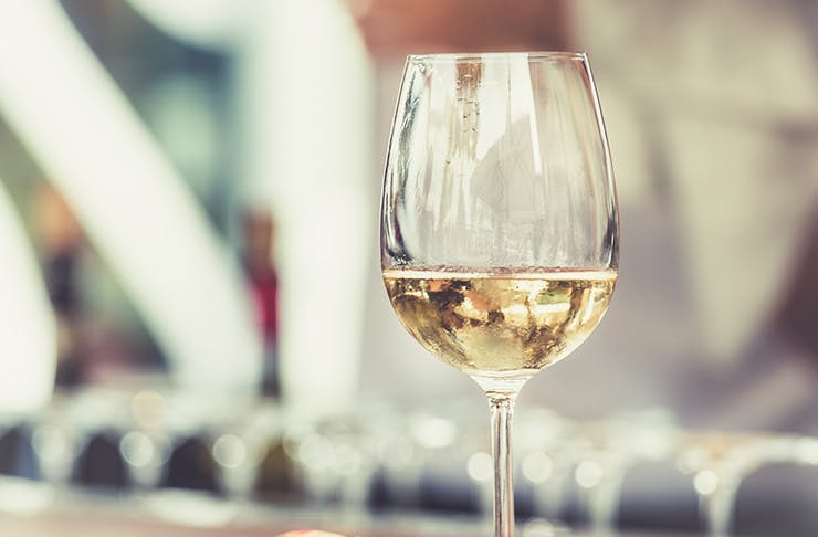wine-island-sydney