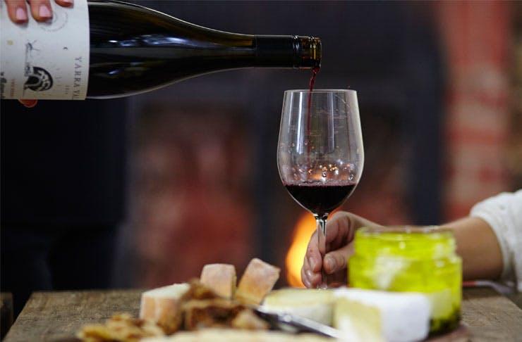 Wine-and-Wildlife