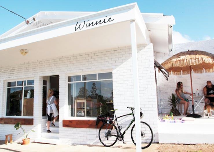 winnie-woombye