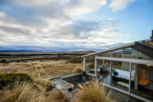 Chill Out With 7 Must-Dos Every Kiwi Needs To Tick Off This Winter