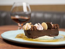 Everywhere You Should Celebrate World Chocolate Day In Perth