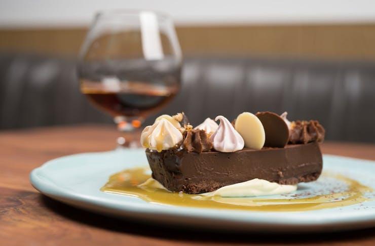 World Chocolate Day Perth