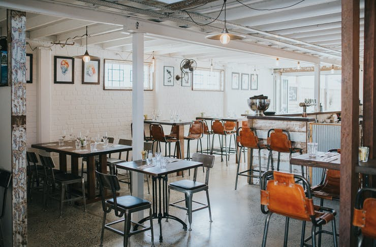 best gold coast cafes with wi-fi