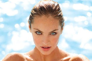 8 Of The Best Tips To Nail Beautiful Skin This Summer