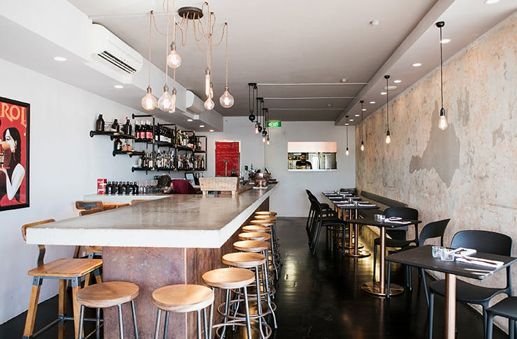 Inside Look | Why YoYo Bar And Restaurant In Noosa Is A Must