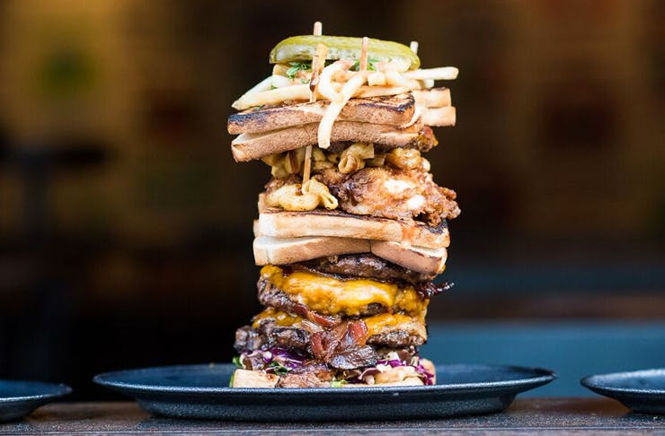 over-the-top-burgers-sydney