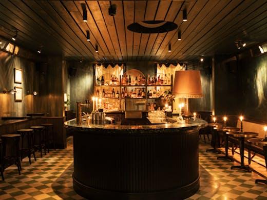 best-hidden-bar-sydney