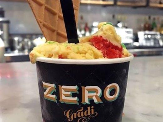 zero-gradi-single-cup