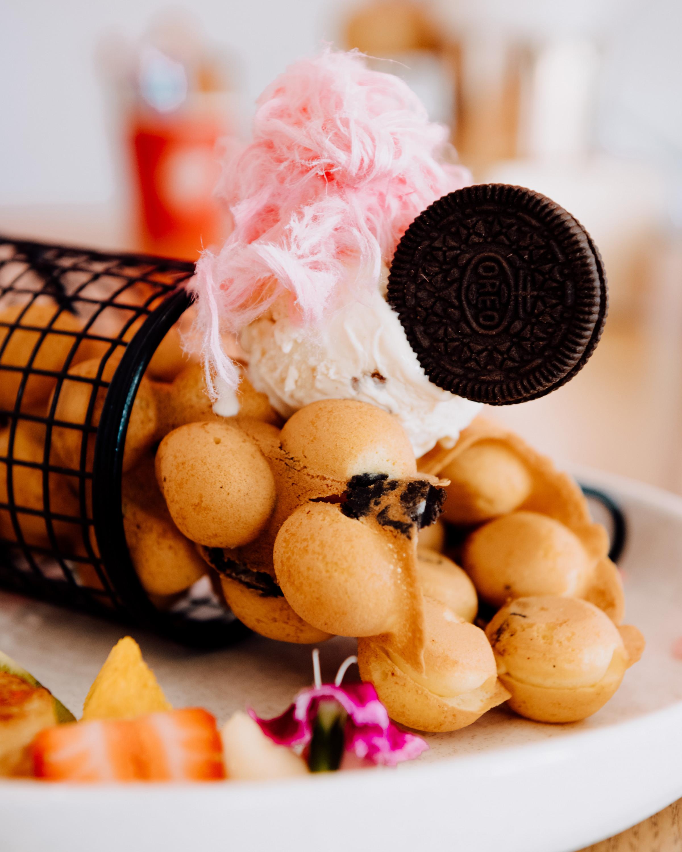 Bubble-Waffle-Beam-Cafe-Urban-List