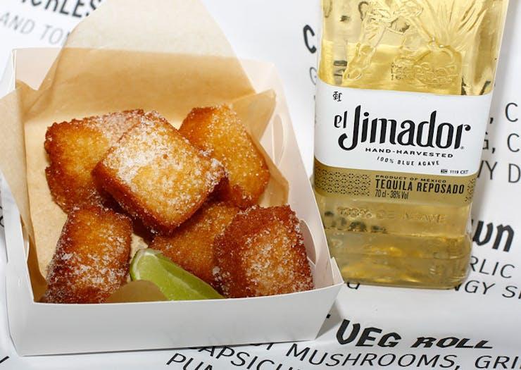 deep-fried-tequila