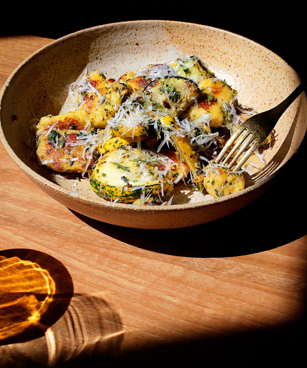 Perth's Best New Restaurants - Coogee Common