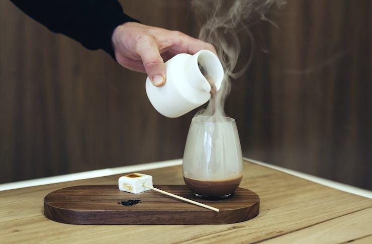mork-melbourne-hot-chocolate
