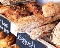 Lawley S Bakery Cafe Mount Lawley Wa