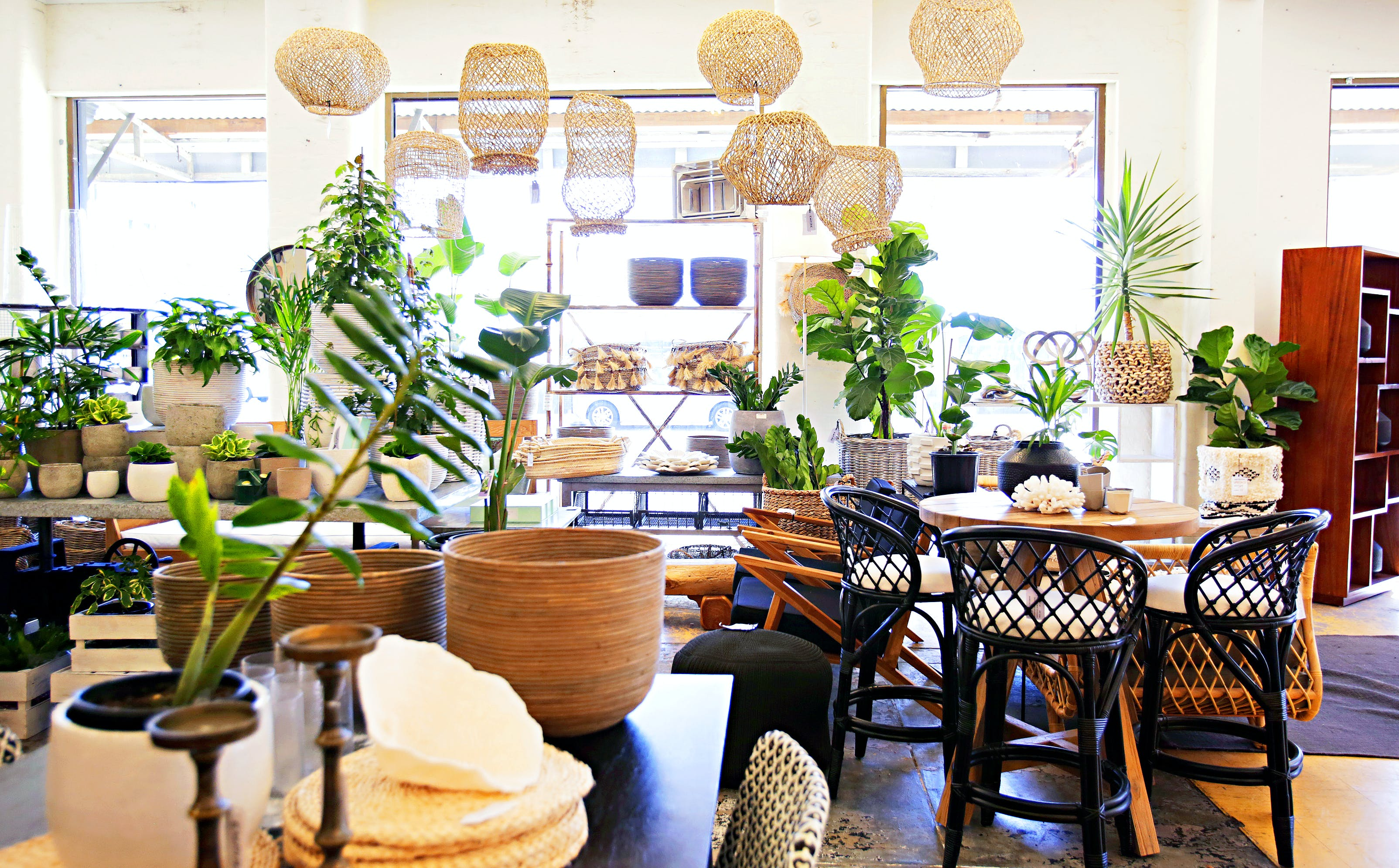 Designer Clothes Perth | Perth S Best Homewares Shops Perth The Urban List