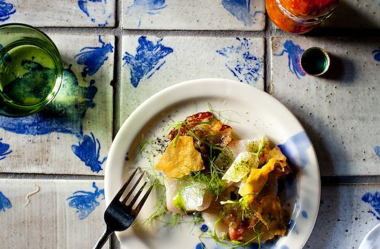Best Pub Food Sunshine Coast