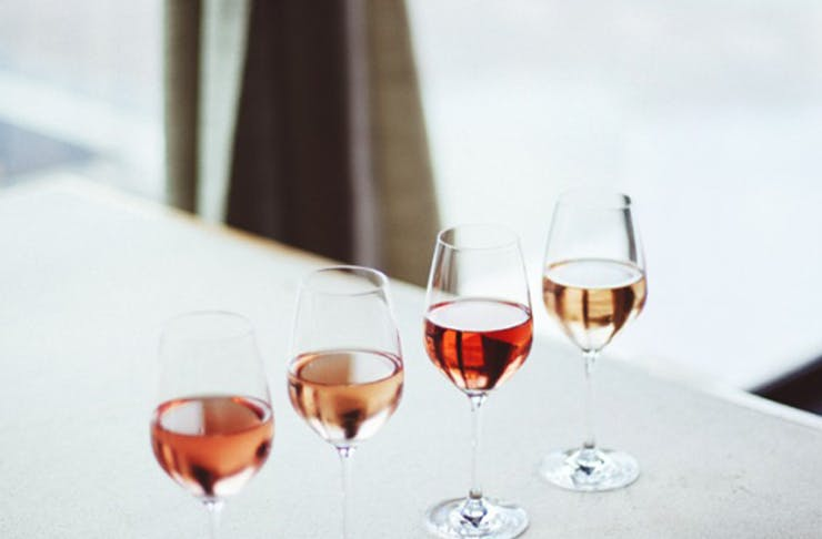 25 Wines Under 25 Brisbane The Urban List