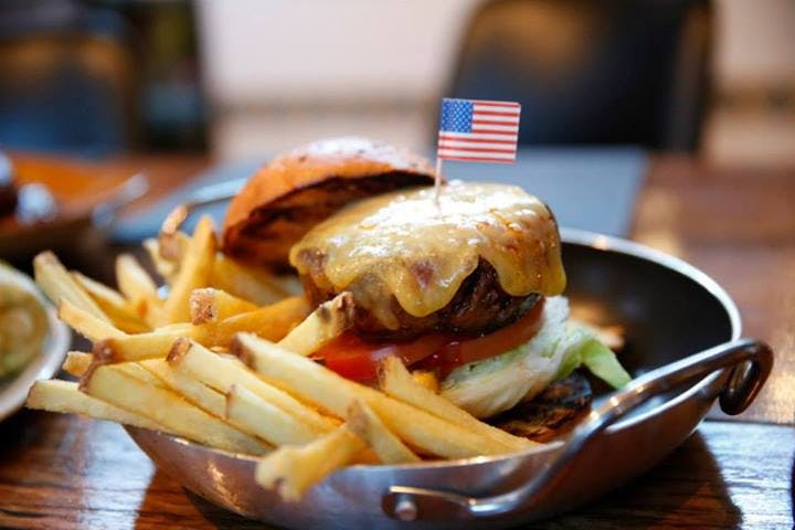 Where to Celebrate 4th of July in Melbourne