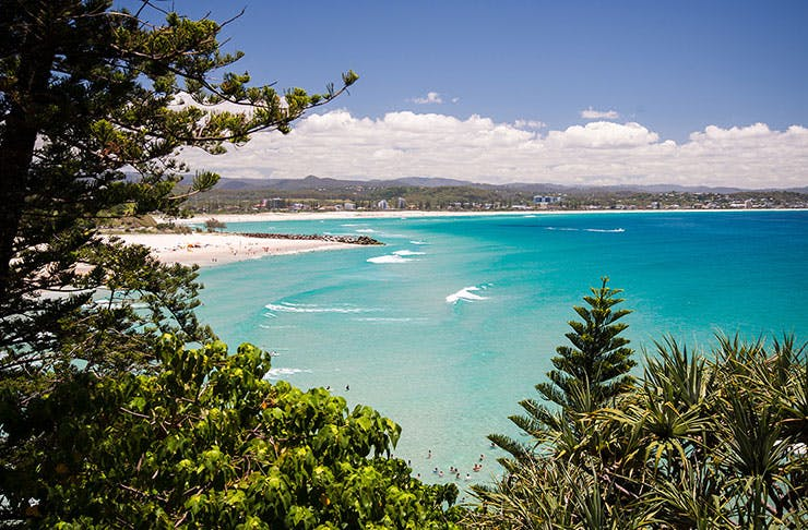 things to do easter long weekend