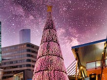 4 Must-Do Festive Activities To Tick Off This Christmas