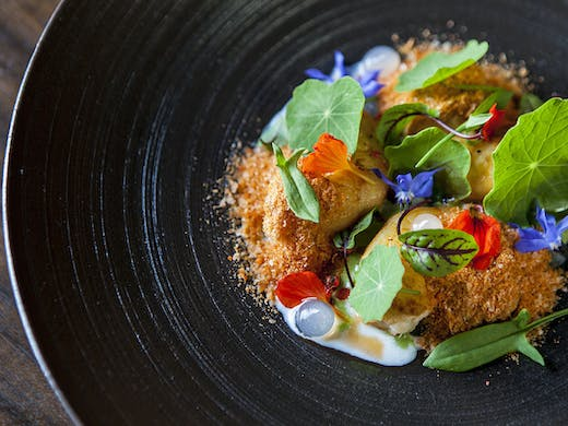 5 Of Melbourne S Best Spots For Fine Dining Urban List Melbourne