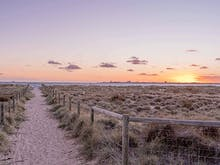 9 Melbourne Must-Dos After A Day At The Beach