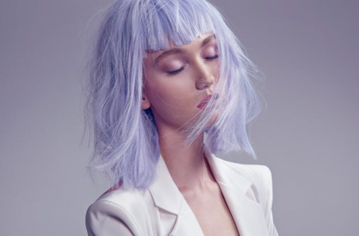Best Colourists in Sydney
