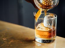 10 Melbourne Whiskey Bars You Need To Add To Your Weekend Hit List