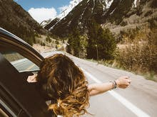 Every Sign You're In A Quarter Life Crisis And What It Means