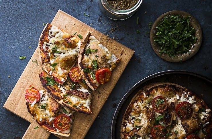 Sydney's Best BYO Restaurants