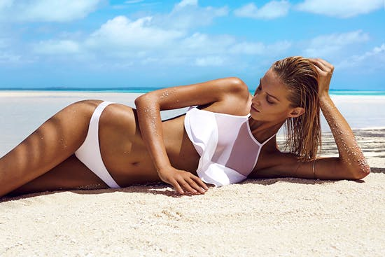 Bikini Season Is Here! | Our Guide to Brisbane's Best Waxers