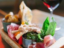 Brisbane's Favourite Italian Restaurant Just Got Even Better