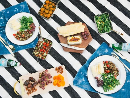 Where To Get Healthy Takeout In Sydney | Sydney | Urban List