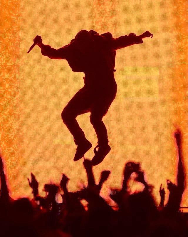 Hip Hop Karaoke | The Verdict