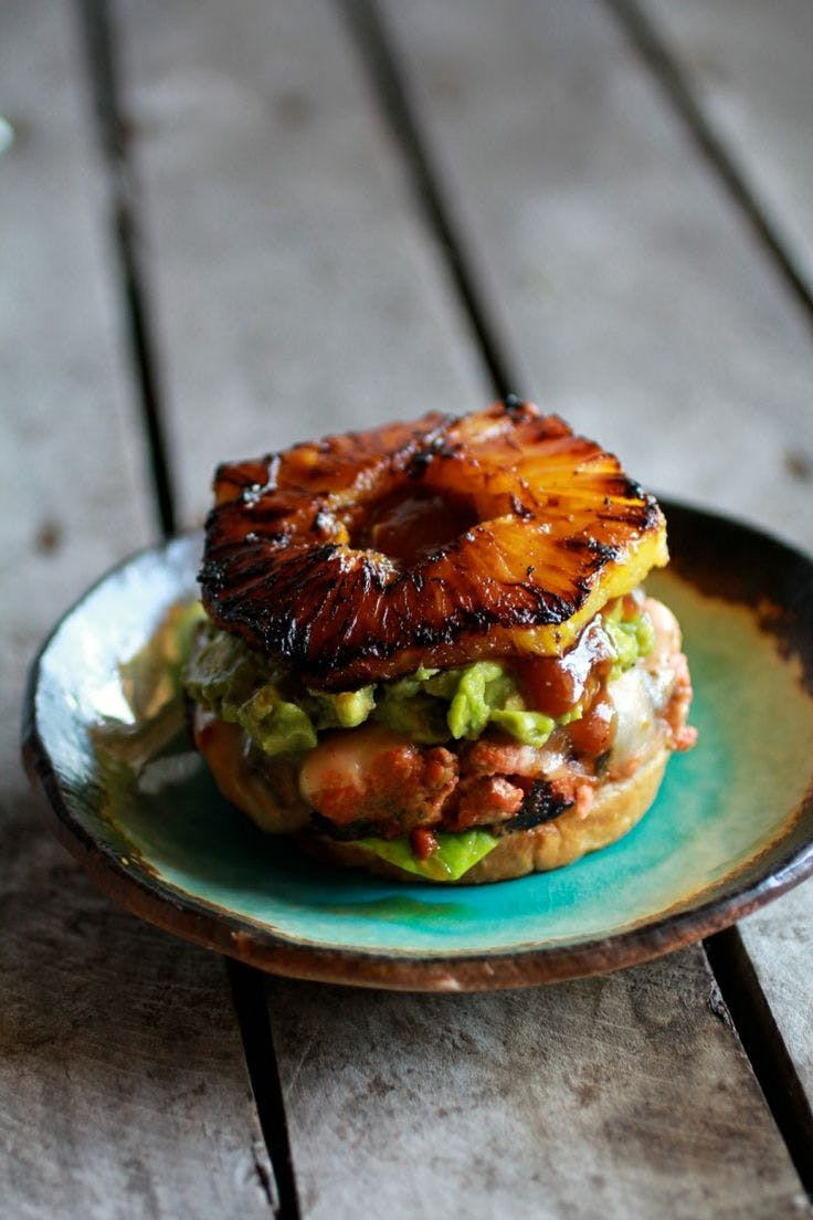 50 Meals You Should Have Eaten if You Live in Brisbane | Reader's Choice!