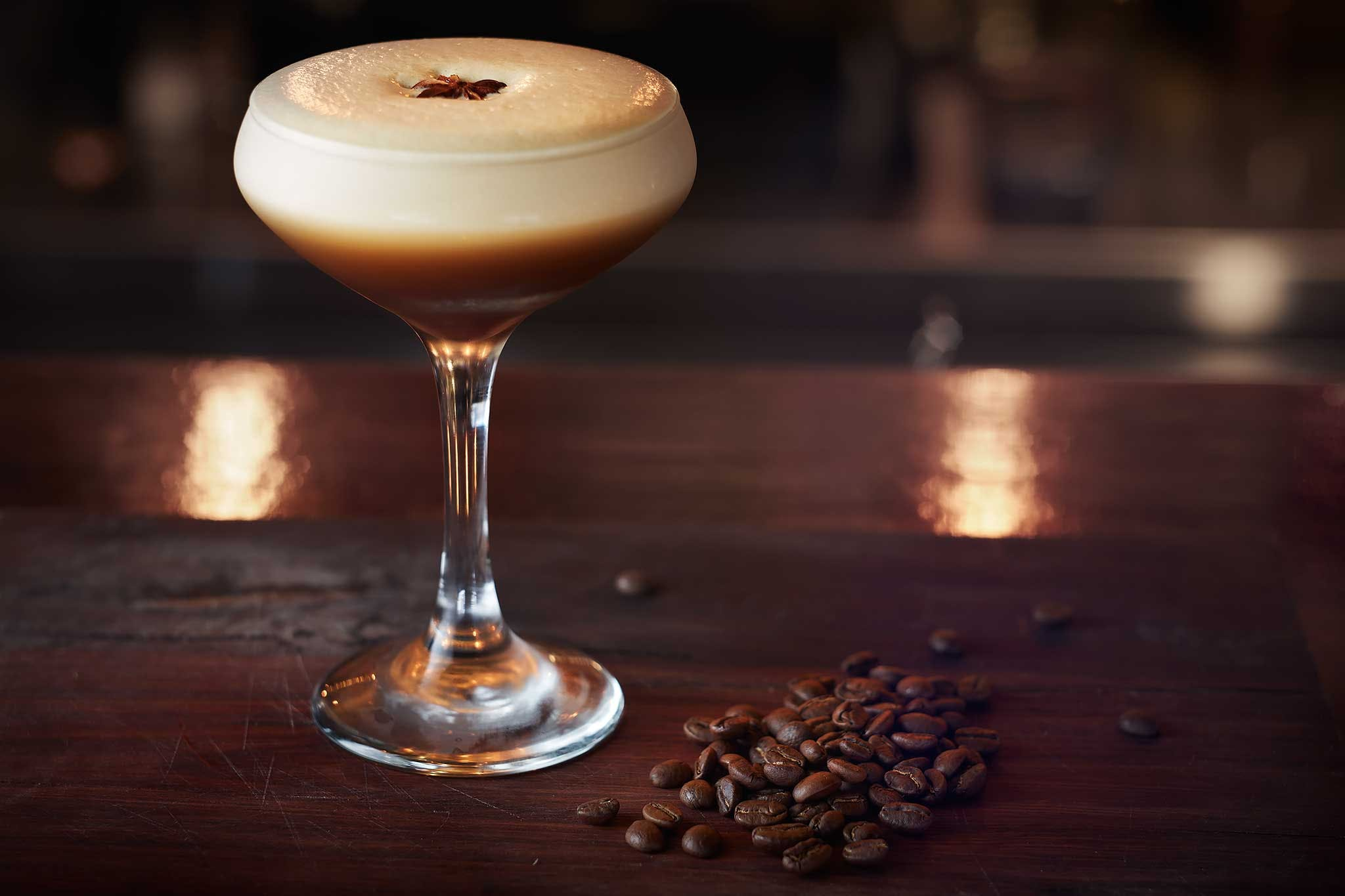 The Best Espresso Martinis in Melbourne