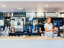 Gold Coast's Best New Openings Of 2015