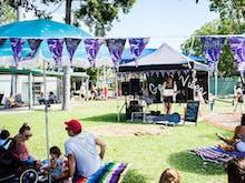 Gold Coast's Weekend Market Bucket List
